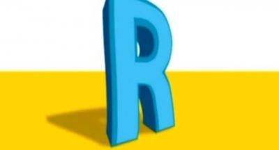 Revlimid